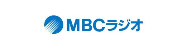 MBCラジオ
